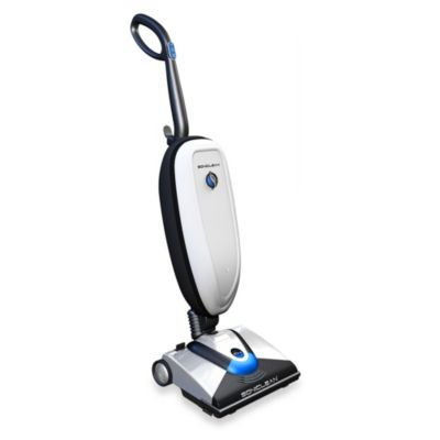 Soniclean Upright Vacuum Collection