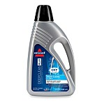 BISSELL® Deep Clean Plus Oxy