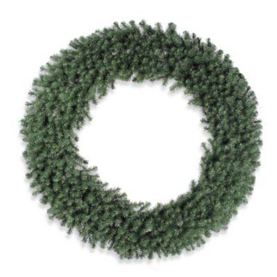Vickerman 72-Inch Douglas Fir Wreath