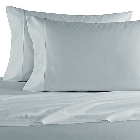 Buy elizabeth arden soft breeze sheet set from bed bath for How to buy soft sheets