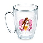 Tervis® Princess Belle 15-Ounce Tumbler