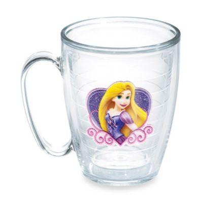 Tervis® Princess Rapunzel 15-Ounce Tumbler