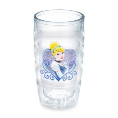 Tervis® Princess Cinderella Wavy 10-Ounce Tumbler