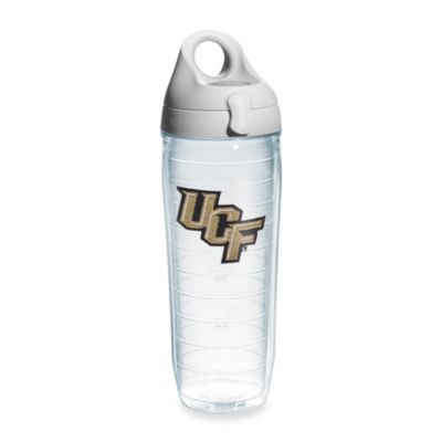 Tervis® University of Central Florida Knights Water Bottle