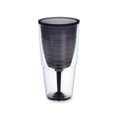 Tervis® 16-Ounce Wine Quartz Goblet