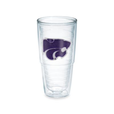 Tervis® Kansas State University 24-Ounce Tumbler in Chenille