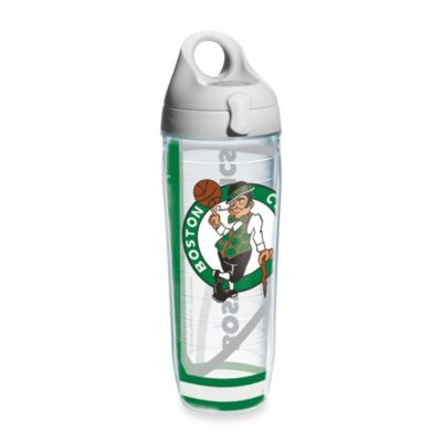 Tervis® Boston Celtics Wrap 24-Ounce Water Bottle