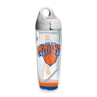Tervis® New York Knicks 24-Ounce Wrap Water Bottle