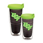 Tervis® University of Central Florida Tumbler in Neon Green