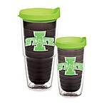 Tervis® Iowa State University Tumbler in Neon Green