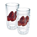 Tervis® Ruby Slippers 10-Ounce Tumbler