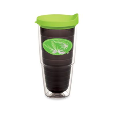 Tervis® University of Missouri 24-Ounce Tumbler in Neon Green