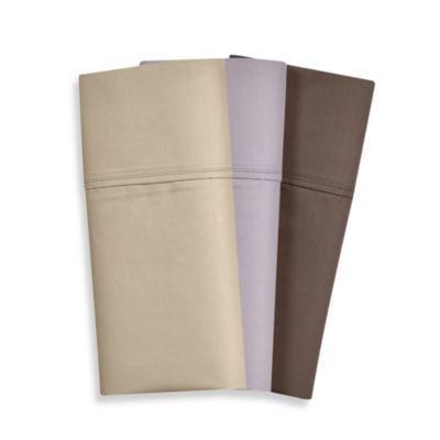 Protech Performance Solid Sheet Set