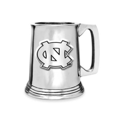 University of North Carolina Mug
