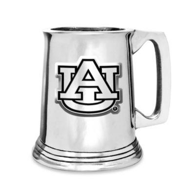Wilton Armetale® Auburn University Mug