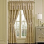 Cristina Waterfall Swag Window Valance