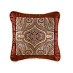 Marano Reversible Fashion Toss Pillow