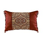 Marano Boudoir Toss Pillow