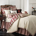 Rose Tree Montpellier 4-Piece Reversible Comforter Set