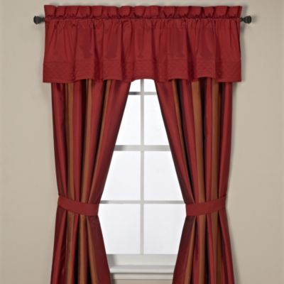 Costello Window Valance