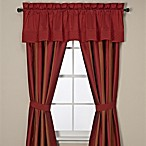 Costello Window Treatment Set