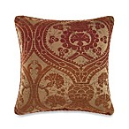 Costello Square Toss Pillow