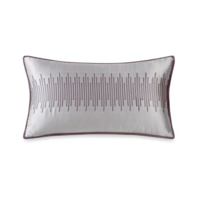 Circa Breakfast Toss Pillow