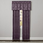 Circa Tailored Window Valance