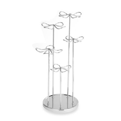 Umbra Daisy Go Round Jewelry Tree
