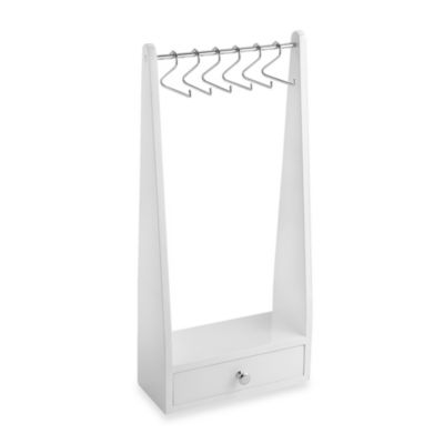 Umbra® Jewelry Closet Rack
