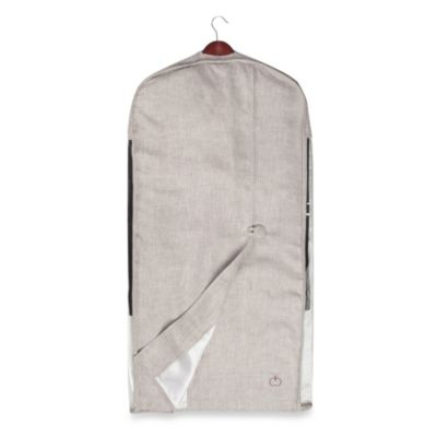 Cache Cachet Hanging Protective Garment Cover