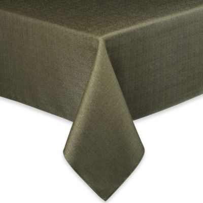 Barista Tablecloth