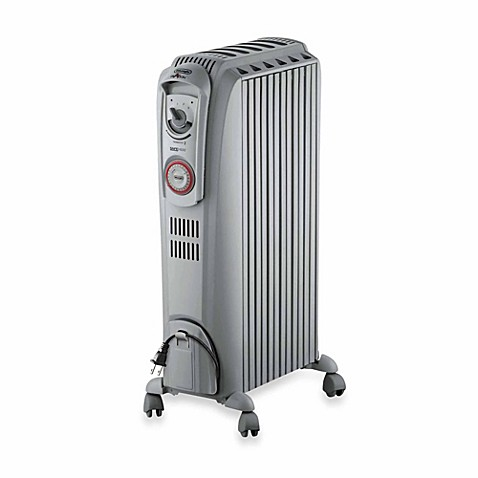 de 39 longhi portable electric oil filled radiator bed bath. Black Bedroom Furniture Sets. Home Design Ideas