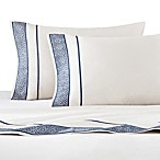 Artology Sashiko Sheet Set
