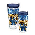 Tervis® University of Kentucky Dynasty Wrap Tumbler with Lid