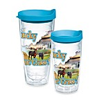 Tervis® Kentucky Collage Colossal Wrap Tumbler with Lid