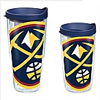 Tervis® Denver Nuggets Colossal Wrap Tumbler