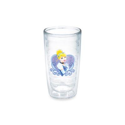 Tervis® Princess Cinderella 16-Ounce Tumbler