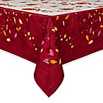 Couleur Nature Treetop Tablecloth