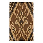 Safavieh Capri Rugs in Brown