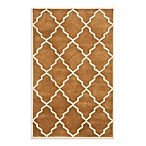 Safavieh Chatham Rug Collection in Brown