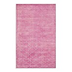 Safavieh Chatham Rug Collection in Pink