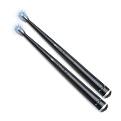 Black Series Digital Drumstick