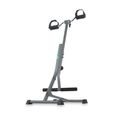 Stamina® Instride® 360 Degree Total Body Cycle with Weighted Pedals