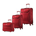 Samsonite® LIFTwo MT Spinner Luggage in Red