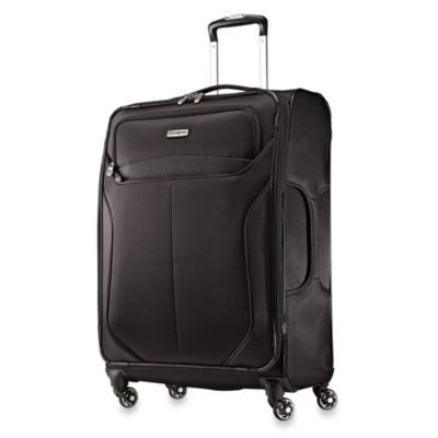 Samsonite® LIFTwo™ 29-Inch Spinner Luggage in Black
