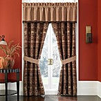 Croscill® Pondera Window Treatment Set