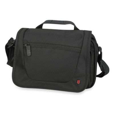 Victorinox Media Storage Day Bag