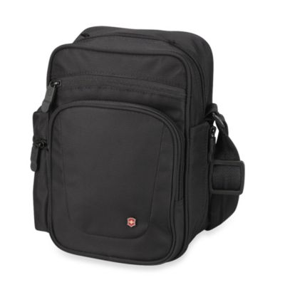 Victorinox® Over-the-Shoulder Backpack