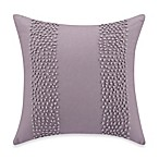 B. Smith® Fredonia French Knot Square Toss Pillow